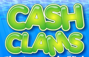 Jackpotjoy Bingo Cash Clams Promotion