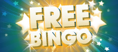 William Hill Free Bingo